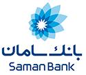 درگاه بانک سامان