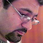 احسان یمینی نژاد