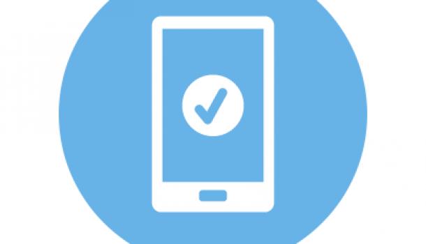 افزونه تایید ثبت نام توسط پیامک برای کلاسی پرس