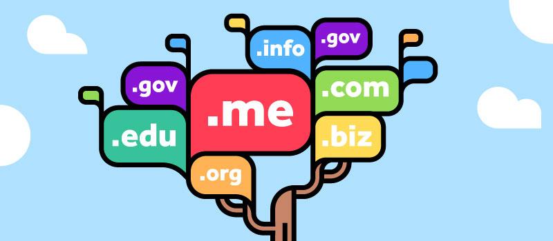 چگونه یک سایت آگهی و نیازمندی راه اندازی کنیم