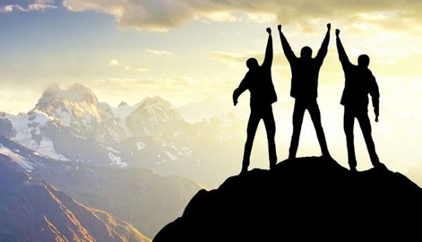 10 ویژگی رفتاری که افراد موفق فاقد آن هستند