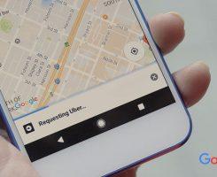 گوگل سرویس Google Maps را برای کسب و کارهای ایرانی تحریم کرد !