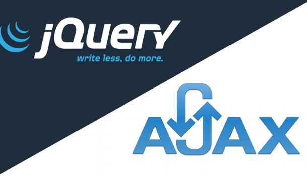 اضافه شدن دسته بندی AJAX و آدرس دهی شبکه های اجتماعی به پوسته آگهی ایساتیس