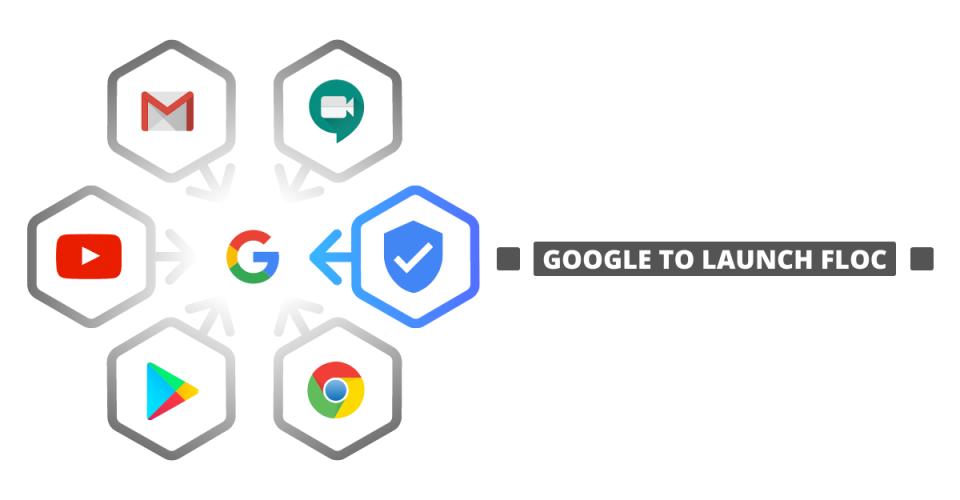 تکنولوژی FLoC گوگل چیست و چگونه کار میکند ؟