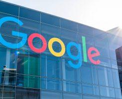رایانه کوانتومی گوگل تا ۲۰۲۹ ساخته می شود