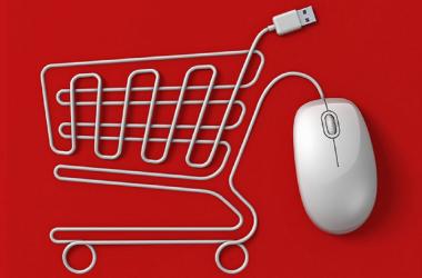 چگونه یک فروشگاه اینترنتی راهاندازی کنیم؟