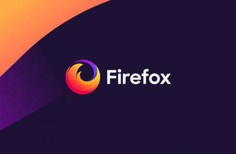 فایرفاکس ۸۹ با رابط کاربری جدید «پروتون» منتشر شد