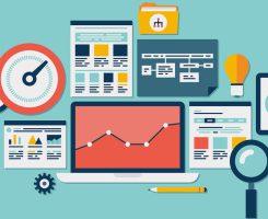 گوگل آنالیتیکس چگونه به رشد وبسایت ما کمک میکند؟