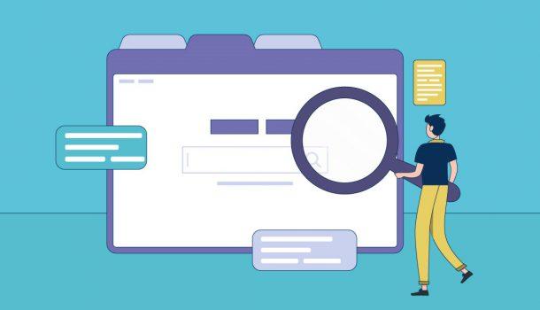 چگونه بهترین شرکت طراحی وبسایت را برای خود انتخاب کنیم