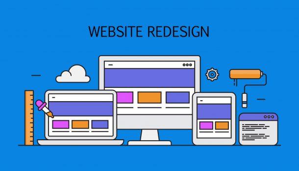 آیا از قوانین باز طراحی وب سایت اطلاع دارید؟
